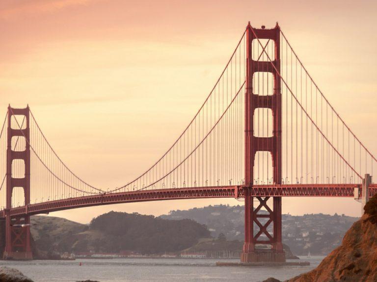 San Francisco Bay Information