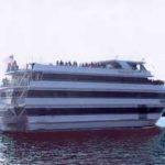 yacht_cabernet-s_02_sm