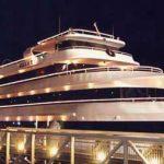 yacht_cabernet-s_03