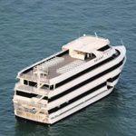 yacht_cabernet-s_09