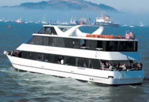 yacht_pinot-noir_01