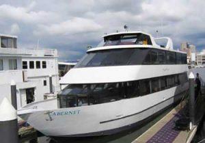 yacht_pinot-noir_03