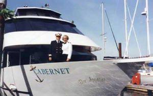 yacht_pinot-noir_04